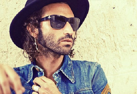 Leiva + Second en Lorca