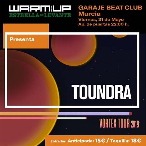 Toundra - Página 18 624382_1